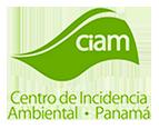 CIAM Panamá