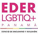 EDER LGBTIQ Panamá